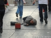 beggar-fake-crippled-1