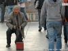 beggar-fake-crippled-11