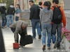 beggar-fake-crippled-12