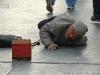 beggar-fake-crippled-2