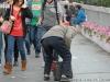 beggar-fake-crippled-4