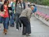 beggar-fake-crippled-5