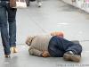 beggar-fake-crippled-7
