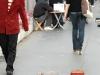 beggar-fake-crippled-8