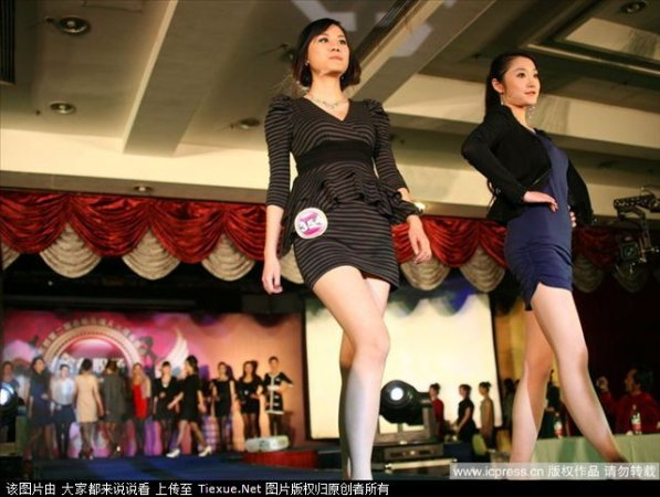 runway-style-recruiting-1