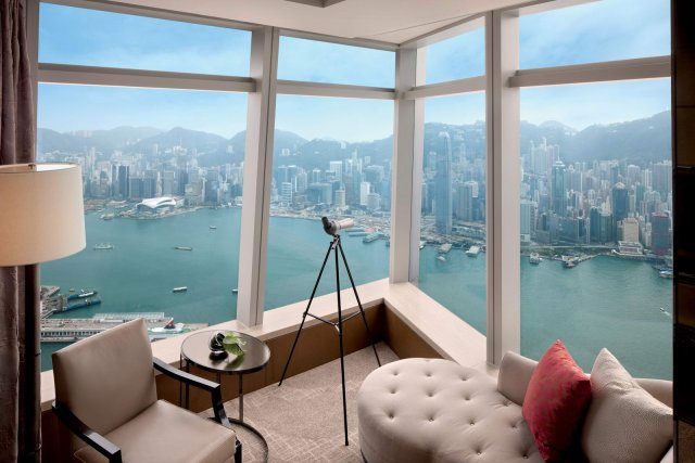 ritz-carlton-hk-6
