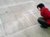 street-art-chalk-3d-18