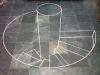 street-art-chalk-3d-5