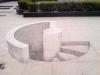 street-art-chalk-3d-6