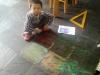 street-art-chalk-3d-9