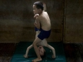 child-gymnasts-11