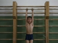 child-gymnasts-15