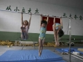 child-gymnasts-8