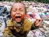 china-harsh-living-11