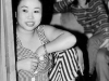 china-harsh-living-14