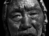china-harsh-living-16