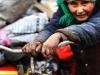china-harsh-living-20