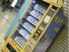 crab-vending-machine-2