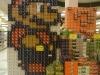 creative-china-supermarket-displays-13