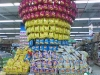 creative-china-supermarket-displays-3