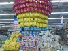 creative-china-supermarket-displays-4