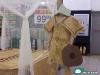 creative-china-supermarket-displays-5