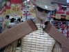 creative-china-supermarket-displays-6