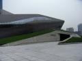 guangzhou-opera-house-12