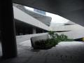 guangzhou-opera-house-13