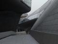 guangzhou-opera-house-15