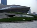 guangzhou-opera-house-19
