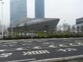 guangzhou-opera-house-2