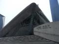 guangzhou-opera-house-20