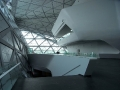 guangzhou-opera-house-6