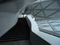 guangzhou-opera-house-8