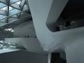 guangzhou-opera-house-9