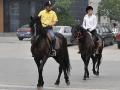 horseback-ride-to-work-1