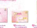 mcwedding-package-3