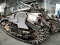 megatron-sculpture-4