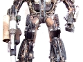 optimus-prime-sculpture-1