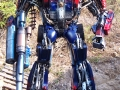 optimus-prime-sculpture-3