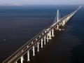 qingdao-haiwan-bridge-1