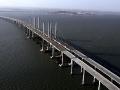 qingdao-haiwan-bridge-2