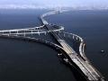 qingdao-haiwan-bridge-3