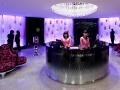 shanghai-barbie-store-4