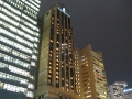 ritz-carlton-hk-old