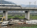 wenzhou-train-crash-1