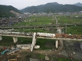 wenzhou-train-crash-2