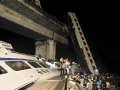 wenzhou-train-crash-3