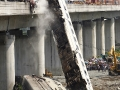 wenzhou-train-crash-4